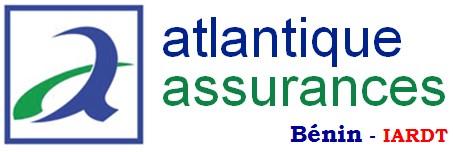 logo-Atlantique-Assurances